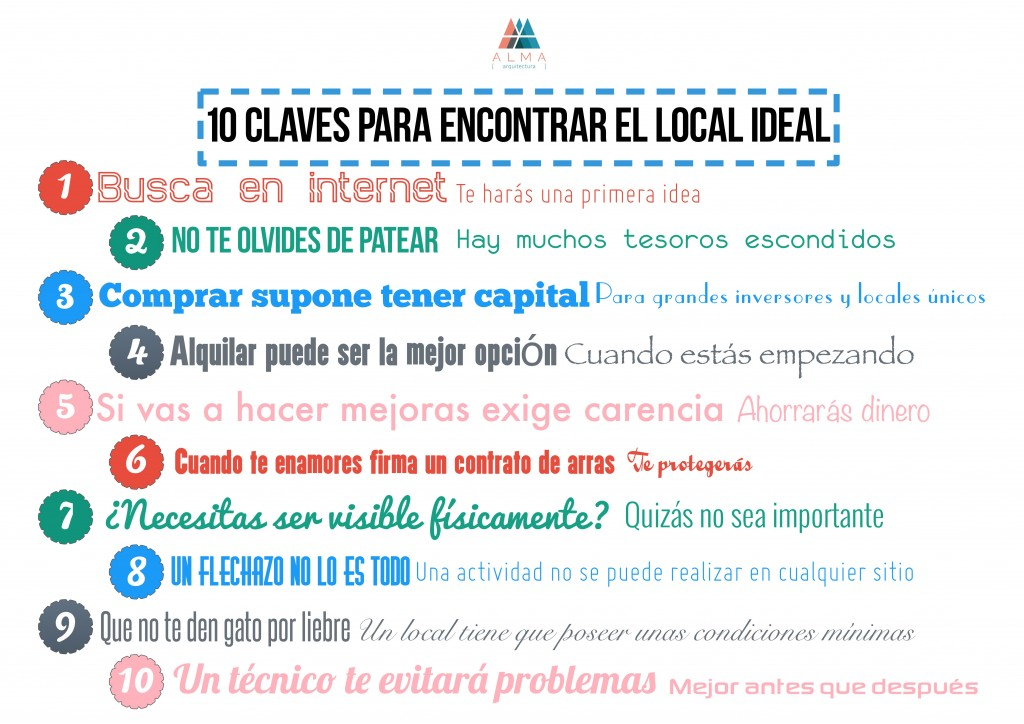 10-claves-para-encontrar-tu-local-ideal-2