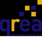 QREA Rehabilitación, SLU