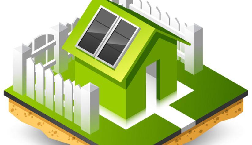 ayudas rehabilitación de edificios_casa