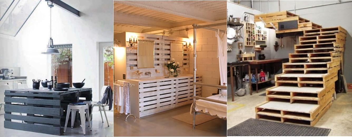 casa más ecológica_muebles