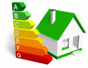 mitos certificado de eficiencia energética