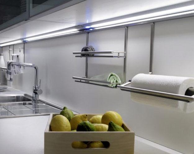 reformar la cocina_iluminación