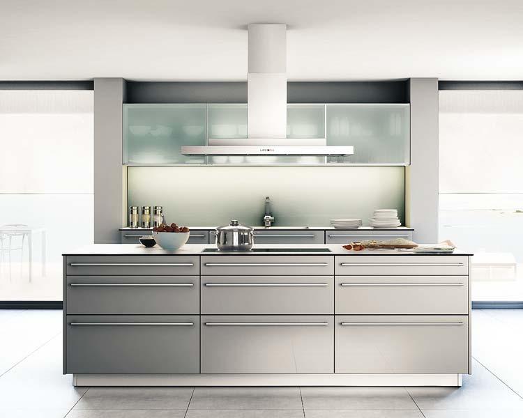 reformar la cocina_alumnio