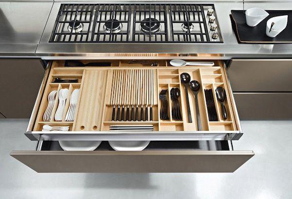 reformar la cocina_utensilios