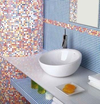 reformar el baño_paletas claras