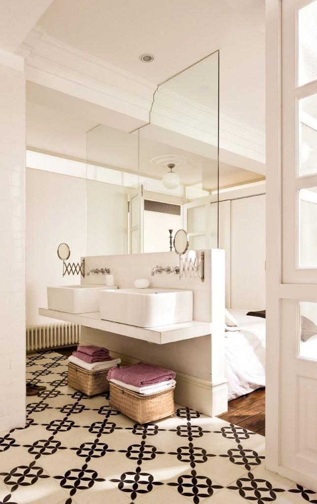 reformar el baño_integrado