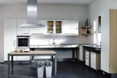 reformar la cocina_bajo los muebles