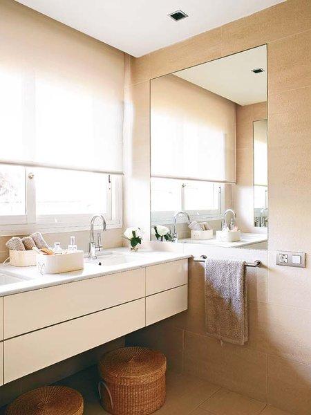reformar el baño_mueble a medida