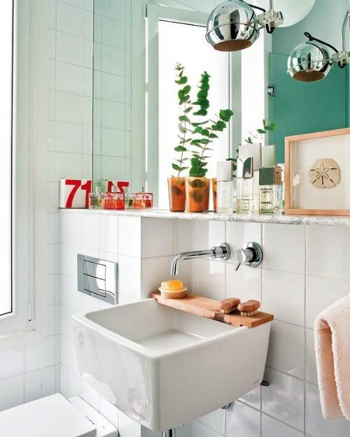 reformar el baño_espejos xl