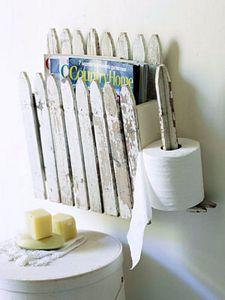 reformar el baño_revistas