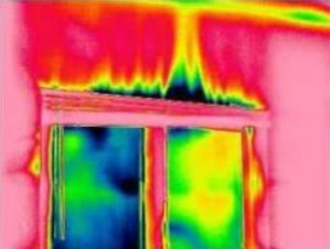 termografia_infiltraciones de aire