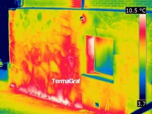 termografia_humedades