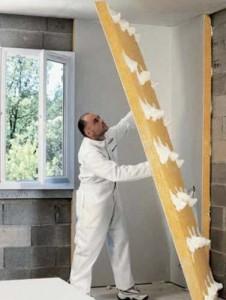 rehabilitar fachadas_interior