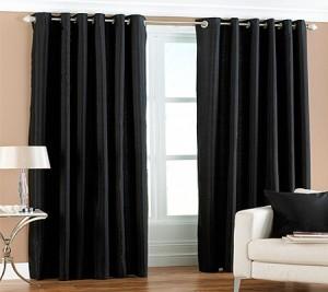 aislar nuestras casas del frio_cortina