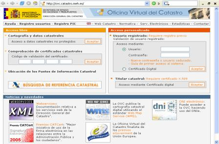certificacion catastral_oficina virtual 1