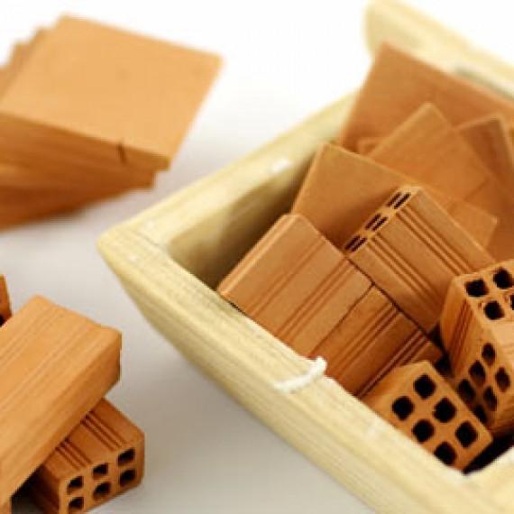 Forjados de madera como rehabilitarlos alma arquitectura - Permisos para construir una casa ...