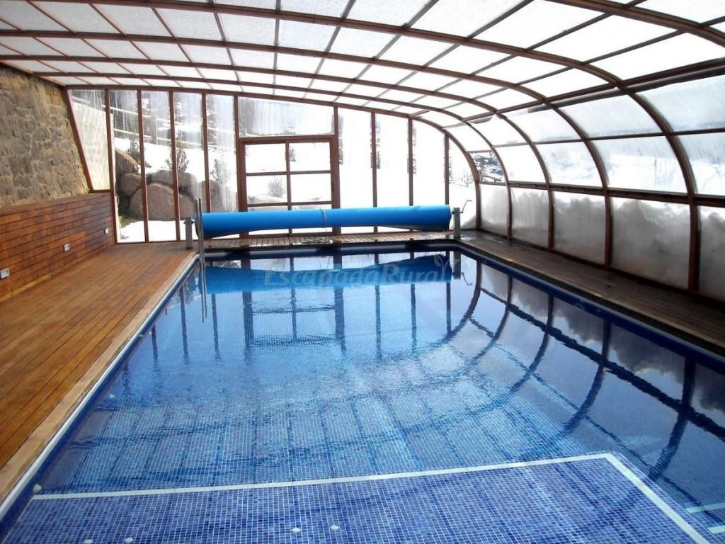 mejorar la piscina_climatizar