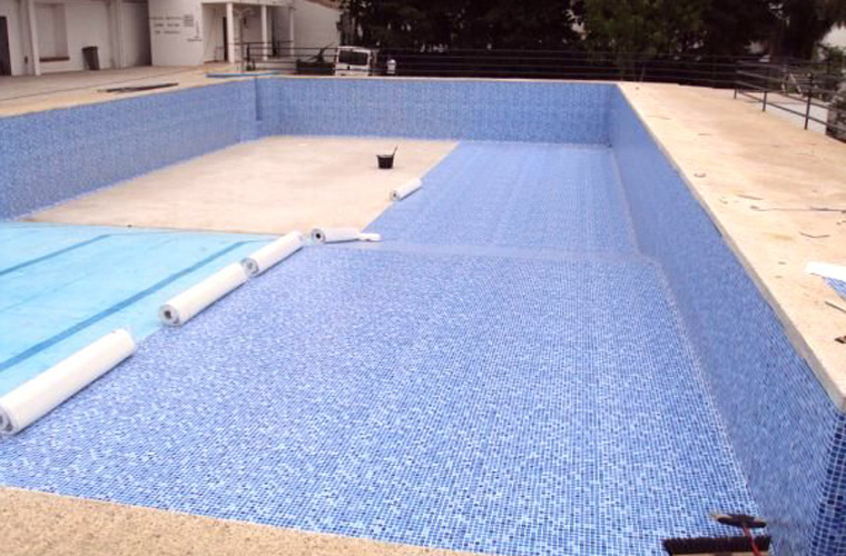 mejorar la piscina_liner
