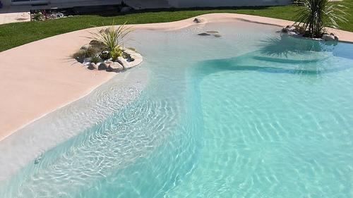 mejorar la piscina_accesibilidad