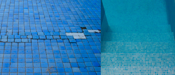 mejorar la piscina_azulejos
