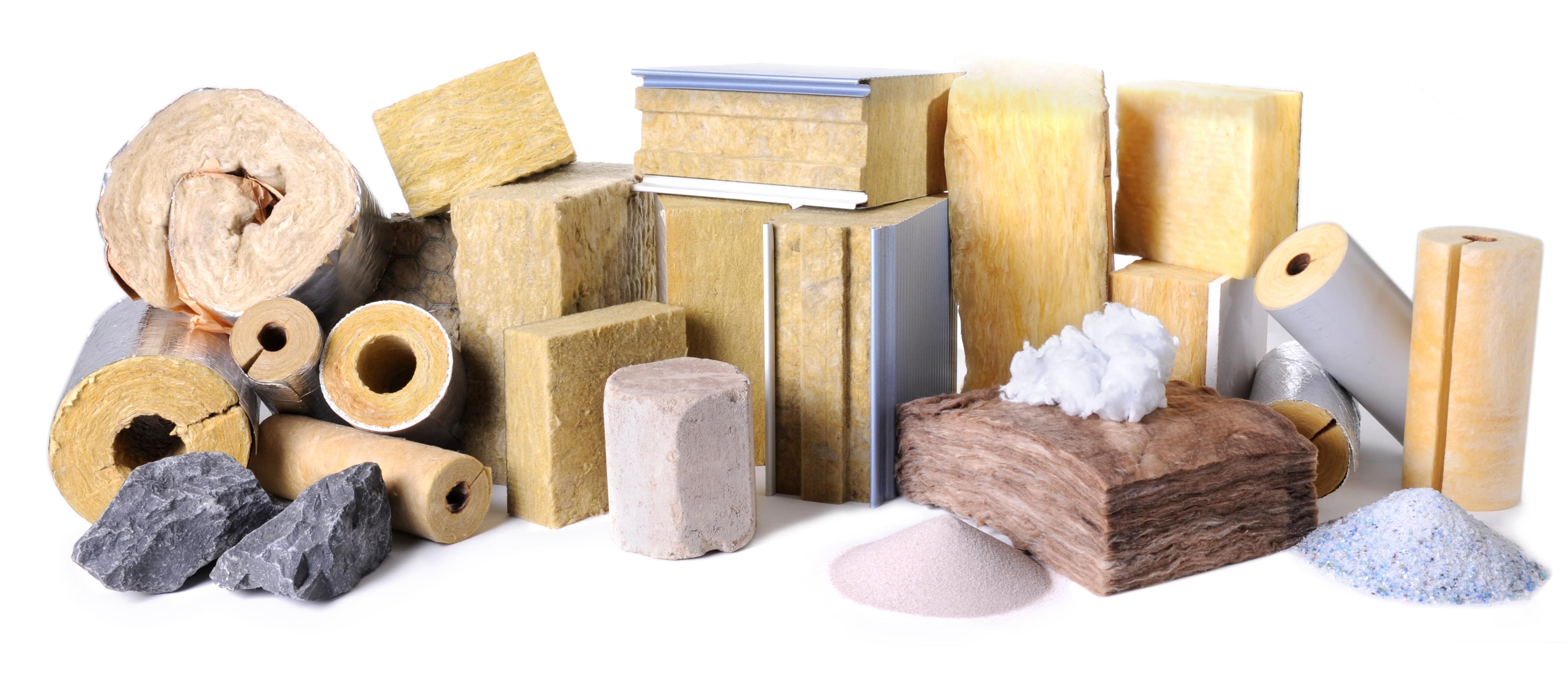 Aislamiento t rmico o como hacer tu vivienda m s eficiente - Mejor aislante termico ...