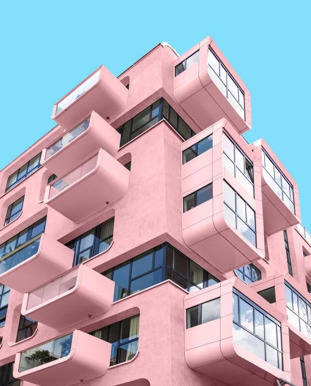 fachadas 3