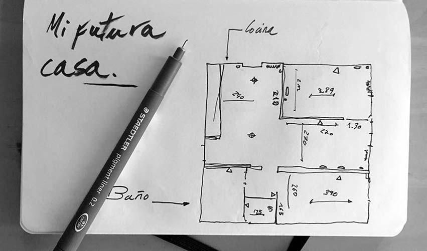medir una casa_2