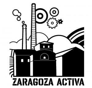 ZARAGOZA ACTIVA
