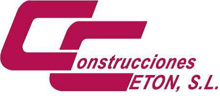 CONSTRUCCIONES CETÓN, SL
