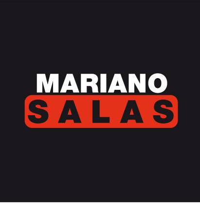 MARIANO SALAS Rehab. de Edificios, SL